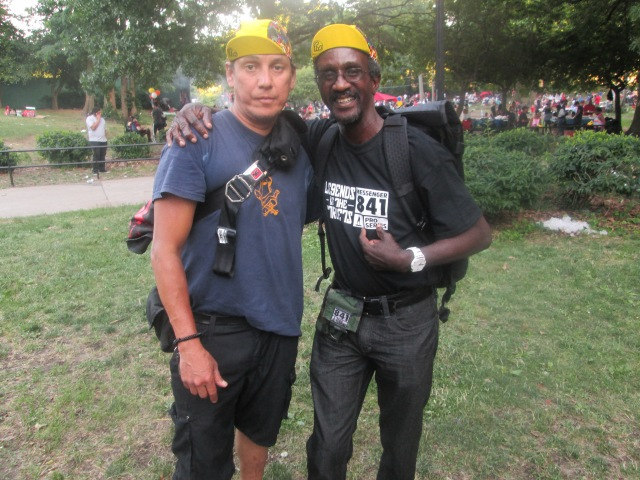 warriorfunridenyc2016 136